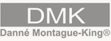 DMK Deutschland GmbH