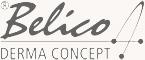 BELICO Derma Concept